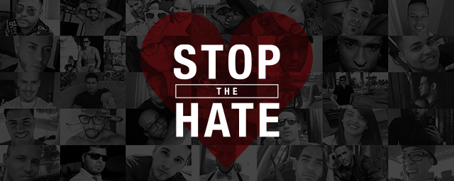 Stopthehate-share-small