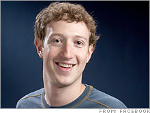 Mark_zuckerberg03