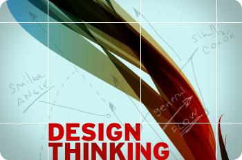 Designthinking_2